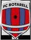 FCBotarell